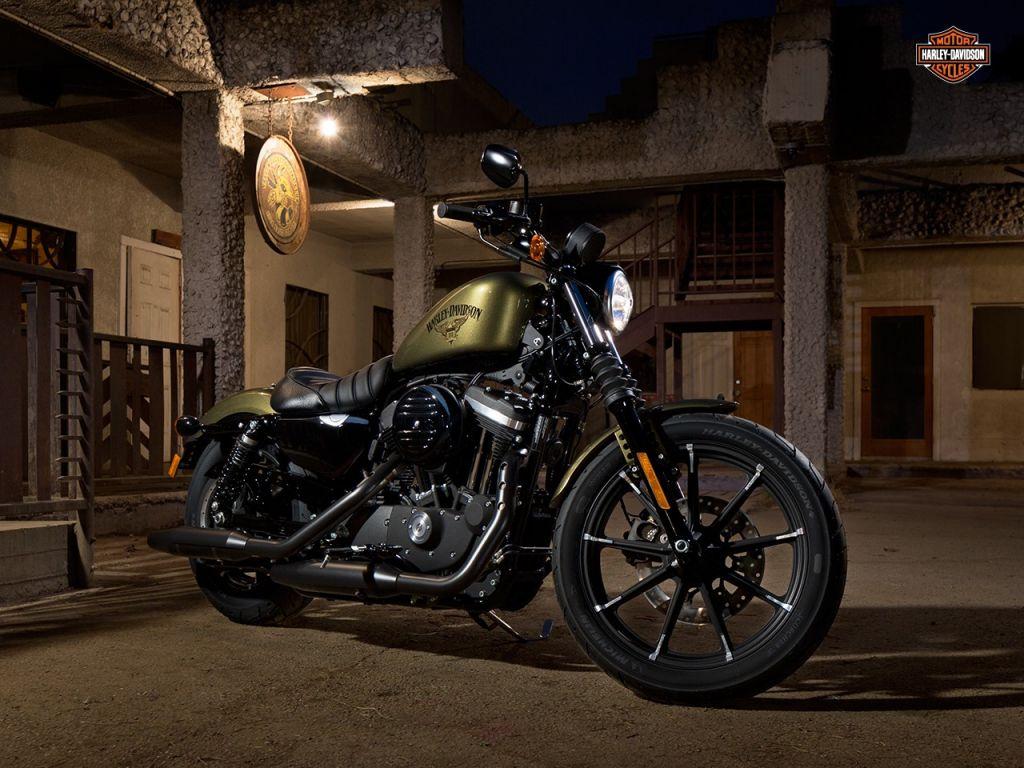 2017_883N (61).jpg - ((( 林店長 ))) 2017 Harley-Davidson 哈雷 XL 883 N IRON