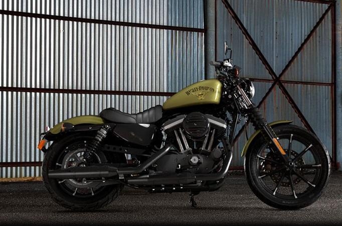 2017_883N (67).jpg - ((( 林店長 ))) 2017 Harley-Davidson 哈雷 XL 883 N IRON