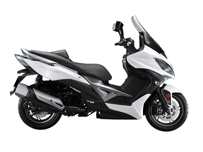 XCITING400 (63).png - ((( 林店長 ))) KYMCO 光陽 Xciting 400i ABS 月付$6600
