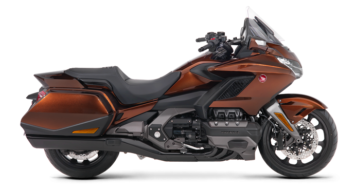2018 GL-1800 (16).png - 2018 HONDA ALL-NEW GOLD WING