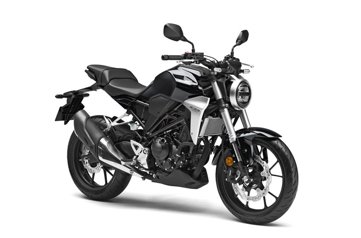 2018 CB300R (102).jpg - ((( 林店長 ))) 2018 HONDA ALL NEW CB300R