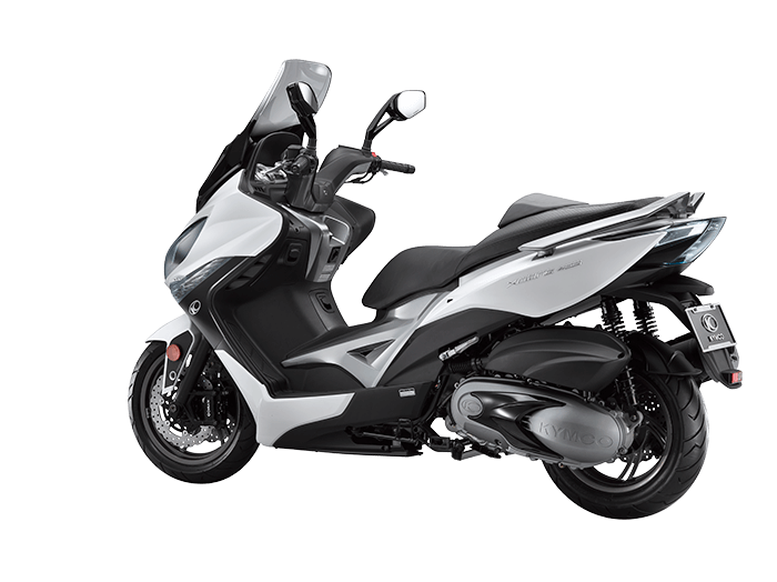 XCITING400 (70).png - ((( 林店長 ))) KYMCO 光陽 Xciting 400i ABS 月付$6600