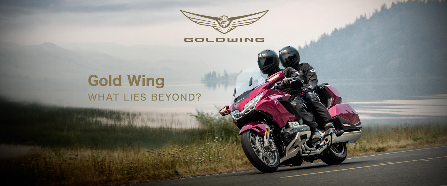 2018 GL-1800 (1).png - 2018 HONDA ALL-NEW GOLD WING
