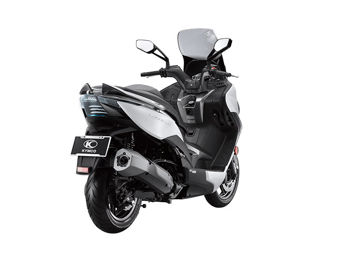 XCITING400 (61).png - ((( 林店長 ))) KYMCO 光陽 Xciting 400i ABS 月付$6600