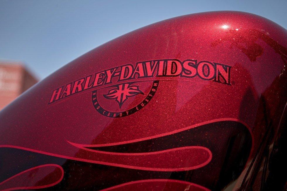 2017_883N (76).jpg - ((( 林店長 ))) 2017 Harley-Davidson 哈雷 XL 883 N IRON