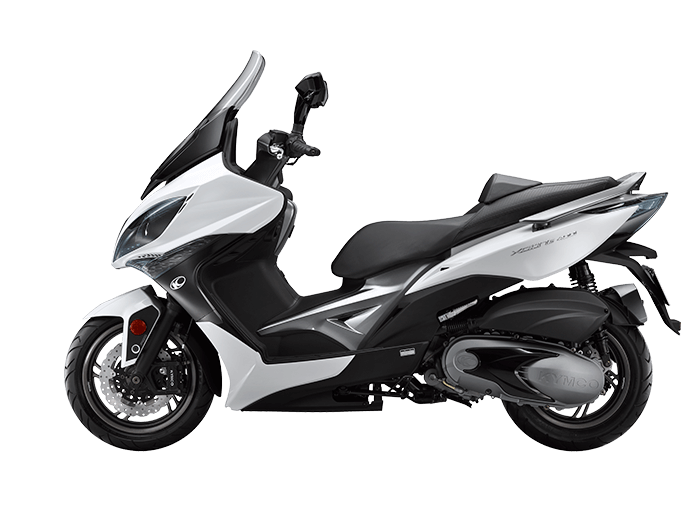 XCITING400 (69).png - ((( 林店長 ))) KYMCO 光陽 Xciting 400i ABS 月付$6600