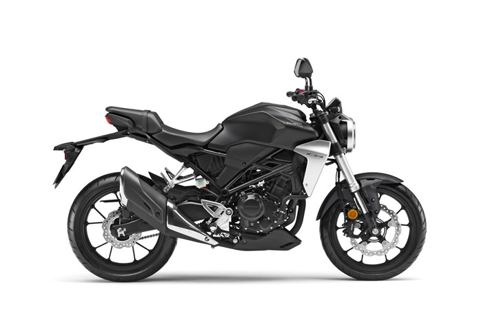 2018 CB300R (108).jpg - ((( 林店長 ))) 2018 HONDA ALL NEW CB300R