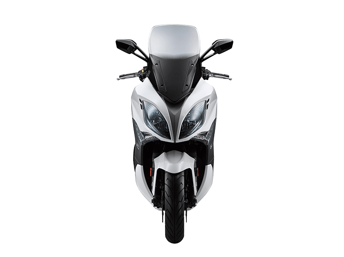 XCITING400 (66).png - ((( 林店長 ))) KYMCO 光陽 Xciting 400i ABS 月付$6600