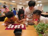 教育部線上填報照片-105年度:9-2光寶集團員工子女暑期營隊活動.JPG