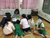 教育部線上填報照片-105年度:2-3社區弱勢兒童、青少年小型團體輔導及個別關懷輔導服務.jpg