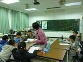 教育部線上填報照片-105年度:8-6偏鄉弱勢高關懷學童及樂齡長者關懷方案支援.jpg