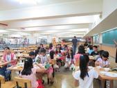 教育部線上填報照片-105年度:9-4光寶集團員工子女暑期營隊活動.JPG