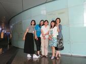 教育部線上填報照片-105年度:5-3學術機構及大專院校實習生合作.JPG