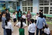 教育部線上填報照片-105年度:2-2社區弱勢兒童、青少年小型團體輔導及個別關懷輔導服務.jpg