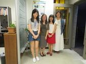 教育部線上填報照片-105年度:5-4學術機構及大專院校實習生合作.JPG