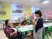 教育部線上填報照片-105年度:8-2偏鄉弱勢高關懷學童及樂齡長者關懷方案支援.jpg