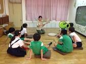 教育部線上填報照片-105年度:2-1社區弱勢兒童、青少年小型團體輔導及個別關懷輔導服務.jpg