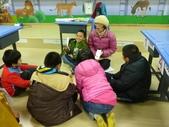 教育部線上填報照片-105年度:8-5偏鄉弱勢高關懷學童及樂齡長者關懷方案支援.jpg
