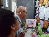 教育部線上填報照片-105年度:11-2祖父母節專案活動─「祖孫手作DIY‧家族時光特展」.jpg