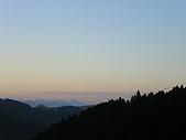 146-奮起湖.奮瑞古道-96.12.23:PICT0484.JPG