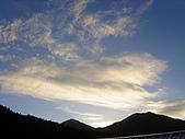 146-奮起湖.奮瑞古道-96.12.23:PICT0500.JPG