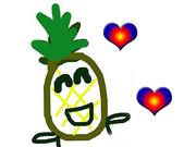鳳梨頭的logo:ap_20071115031943299.jpg