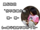 鳳梨頭Q版:鳳梨常識