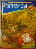 書籍圖片:DSC09328.JPG