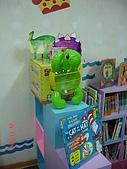 店內設施:DSC07499.JPG