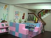 店內設施:PIC_0814.JPG