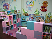 店內設施:DSC07513.JPG