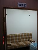 店內設施:DSC07500.JPG