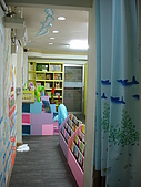 店內設施:DSC07503.JPG