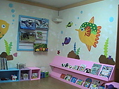 店內設施:PIC_0818.JPG