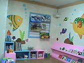 店內設施:PIC_0819.JPG