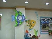 店內設施:PIC_0820.JPG