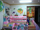 店內設施:DSC07497.JPG
