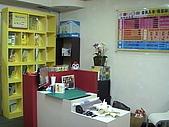 店內設施:PIC_0821.JPG