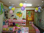 店內設施:DSC07528.JPG