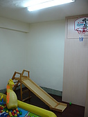 店內設施:DSC07521.JPG