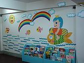 店內設施:DSC07516.JPG