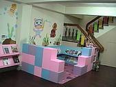 店內設施:PIC_0813.JPG