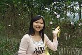 宜蘭之旅_羅東、三星、冬山:981017-宜蘭-三富花園農場 (15).JPG