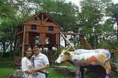 宜蘭之旅_羅東、三星、冬山:981017-宜蘭-三富花園農場 (5).JPG
