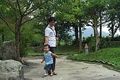 宜蘭之旅_羅東、三星、冬山:981017-宜蘭-三富花園農場 (7).JPG