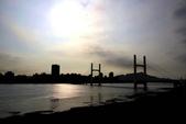 淡水河,新店溪右岸自行車道:DSC_3775.JPG