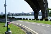 淡水河,新店溪右岸自行車道:DSC_3932.JPG