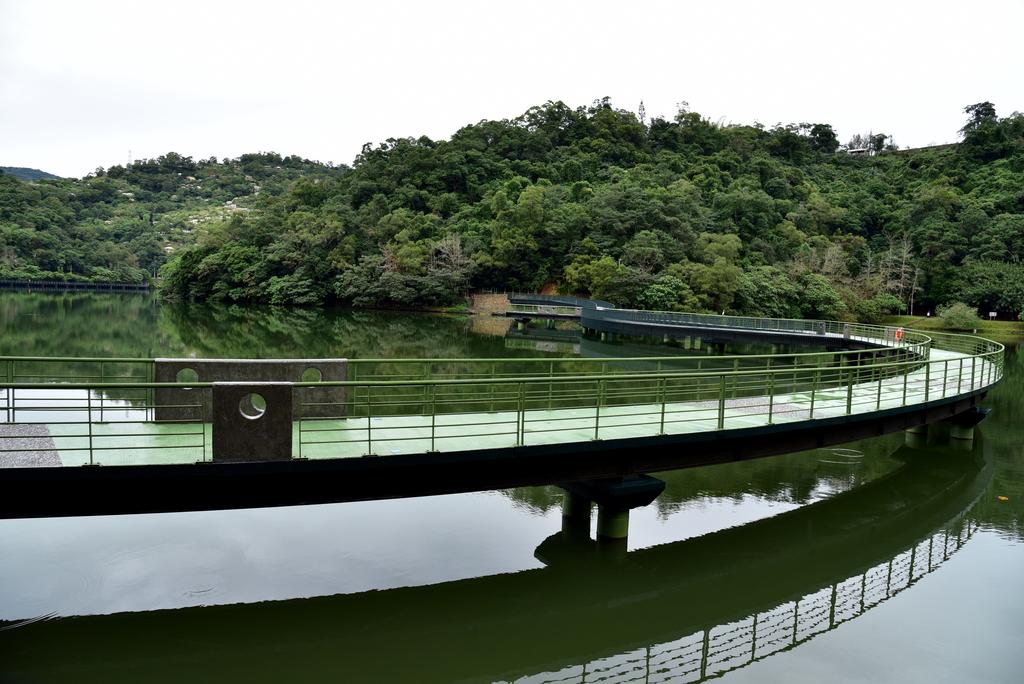 龍潭湖:DSC_2819.JPG