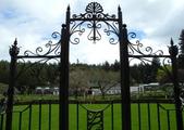 維多利亞布查花園:維多利亞布查花園_1000420_0510 910.jpg