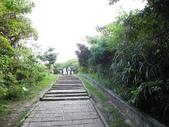 100年7月26日金山之旅:金山-獅頭山公園067.jpg
